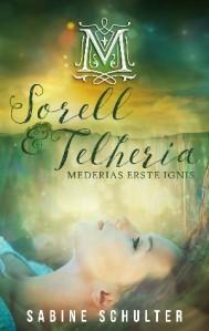 Sorell & Telheria