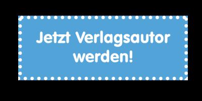 button_jetztverlagsautorwerden