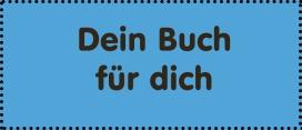 dein-buch-fuer-dich