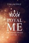 royal-me