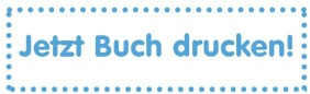 Jetzt_Buch_drucken_Button2