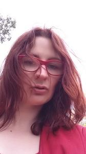 Alexandra Sonnental
