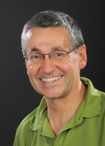 Lothar Beutin