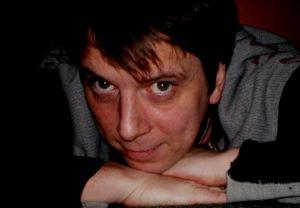Carsten Bloch
