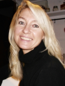 Tanja Sugar