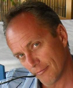 Stefan G Rohr