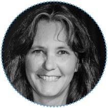 Indie Autor Preis 2018 Jury Bianca Bolduan