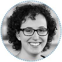 Indie Autor Preis 2018 Jury Tanja Fischer Lovelybooks