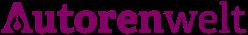 Autorenwelt Medienpartner Indie Autor Preis 2018