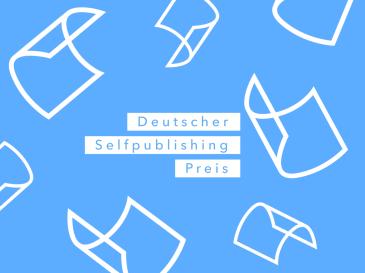 Blogheader deutscher selfpublishing preis dspp18