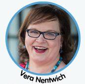 Vera Nentwich